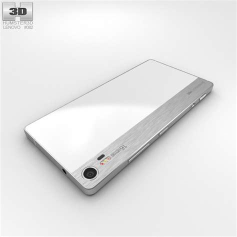 Softcase Custom Lenovo Vibe Shoot lenovo vibe pearl white 3d model hum3d