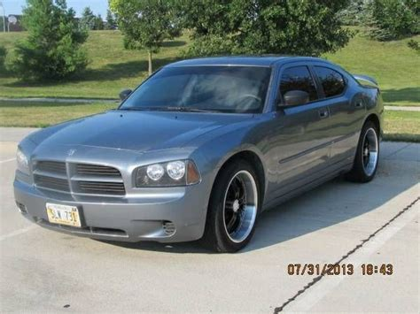 who makes dodge transmissions 1000 ideas about dodge models on grand