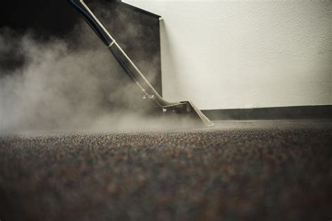 upholstery cleaning mesa az commercial carpet cleaning mesa az bonded and certified