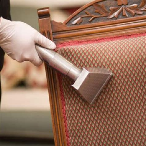 Upholstery Cleaning Ny get your upholstery cleaned by experts new hyde park
