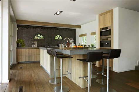 keuken ideen keuken ideeen met kookeiland beste inspiratie voor huis