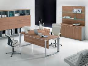 trend contemporary furniture miami with home office