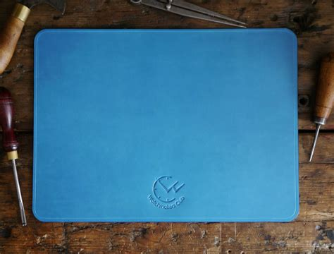 Leather Desk Mat Uk by The Best 28 Images Of Leather Desk Mat Uk Luxury Made
