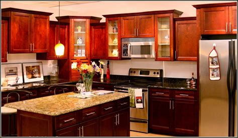 cabinets to go indiana best rta cabinets forum home design ideas