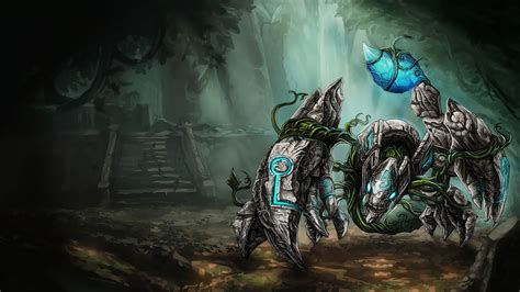 wallpaper game lol league of legends full hd wallpaper and background