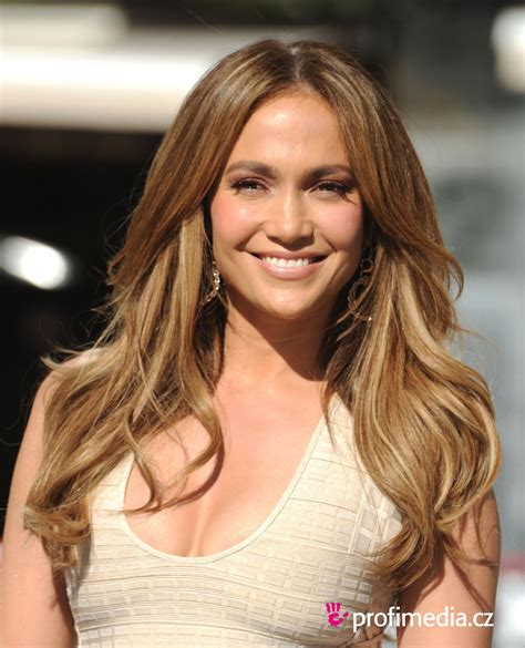 j lo hair new short curly 2014 j lo hairstyle short newhairstylesformen2014 com