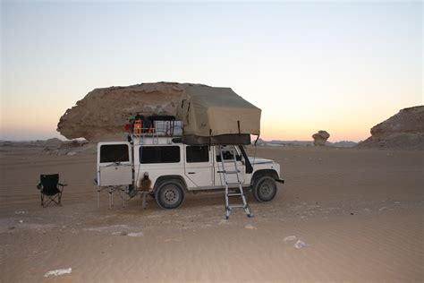 overland range rover land rover 110 defender overland sale vendo nicolaszezza