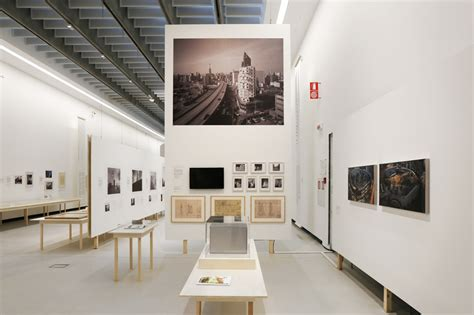 Designboom Japan House | maxxi japanese house exhibition at rome