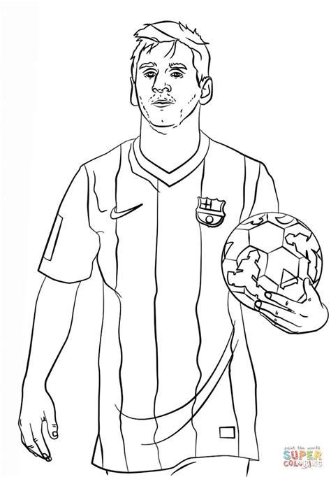 Topi Logo Pogba Neymar Juve Dybala Ozil Zlatan 18 besten fu 223 ausmalbilder bilder auf ausdrucken ausmalbilder fussball und beliebt