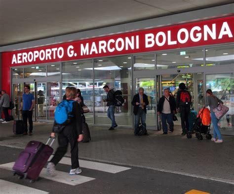 porto di bologna aeroporto di bologna un crm per servizi quot su misura quot ai