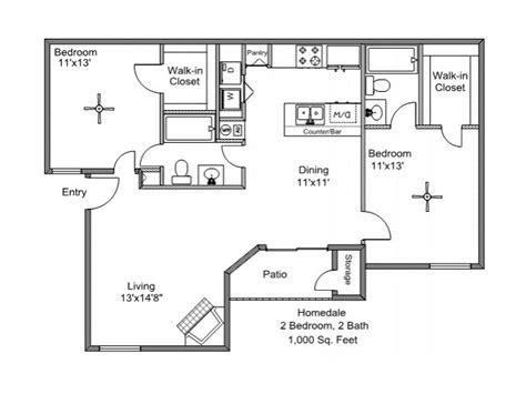 Wellington Apartments Lewisville Tx Wellington Park Apartments Lewisville Tx Apartment Finder