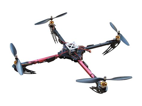 Drone Kit diy drones 20 kits to build your own page 10 techrepublic