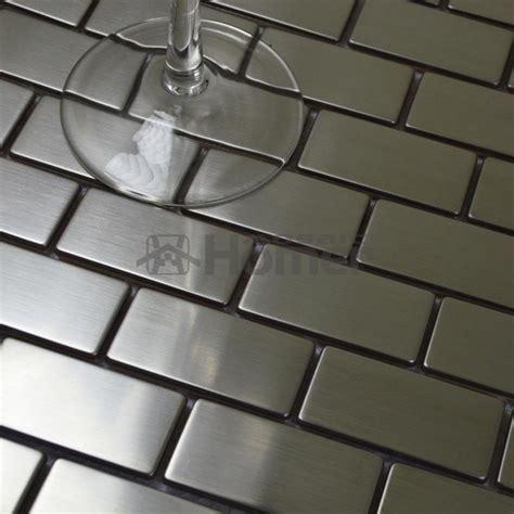 decorative metal backsplash popular decorative metal wall tile from china best selling