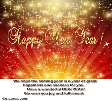 2015 free business greetings ecards greeting cards 123