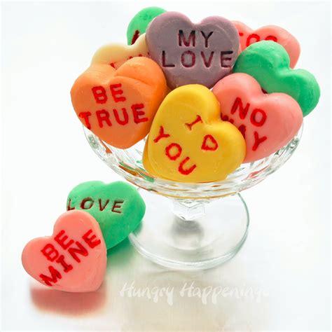 tgis valentines day conversation fudge a sweet s day