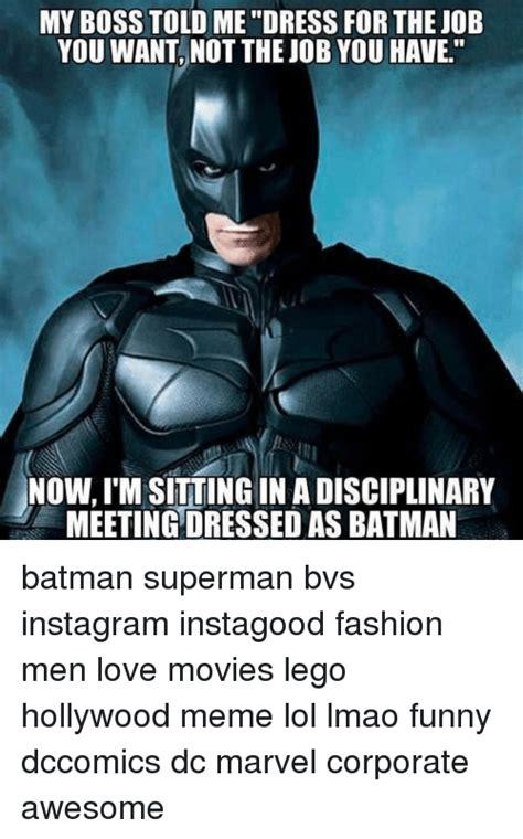 Hollywood Meme - 25 best memes about hollywood meme hollywood memes