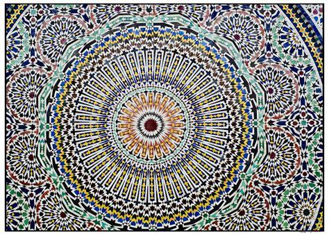 moroccan the official zellij gallery blog zellij garfield park conservatory b12 photos