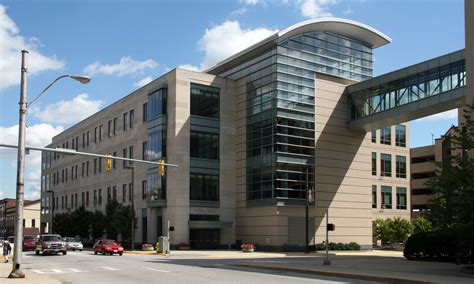 Purdue Mba Tuition by Best Undergraduate Business Schools 2016 College Choice