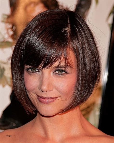 chin length haircuts for thick hair with wide faces beautiful vintage bob hairstyle bob hairstyles vintage
