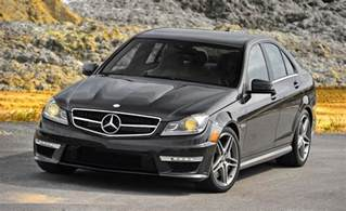 2014 Mercedes C63 2014 Mercedes C63 Amg Coupe New And Used Car Auto