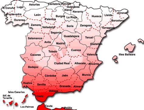 oficinas banco santander burgos santander central hispano buscador oficinas particulares