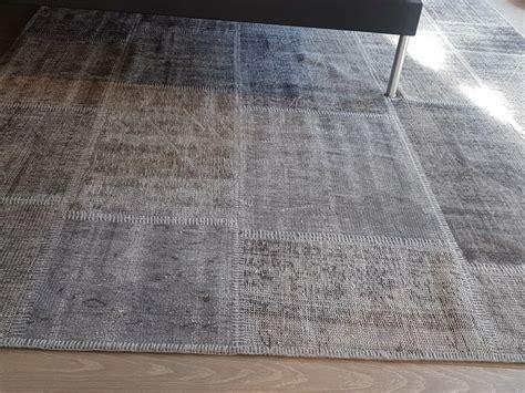 tappeto patchwork tappeto patchwork di quot sartori tappeti quot scontato 51