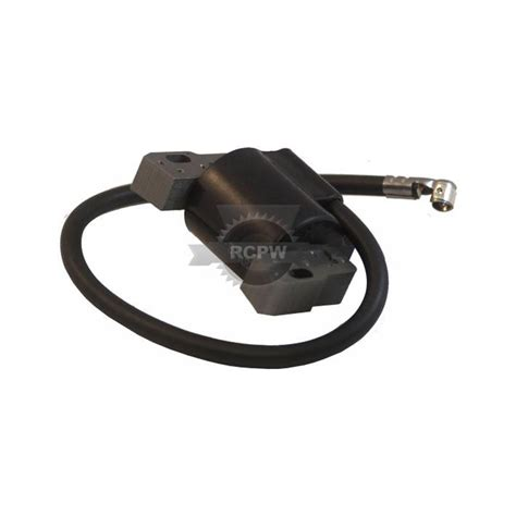 electronic module ignition coil replaces briggs  stratton