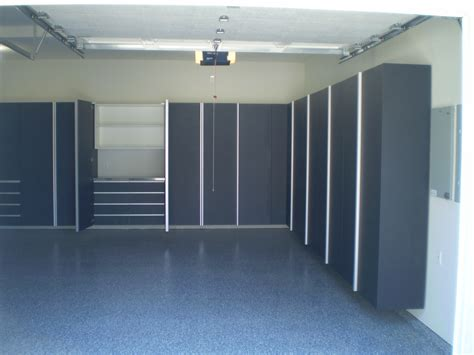 Garage Upgrades Garage Upgrades Can Make Your Home Construction Inc