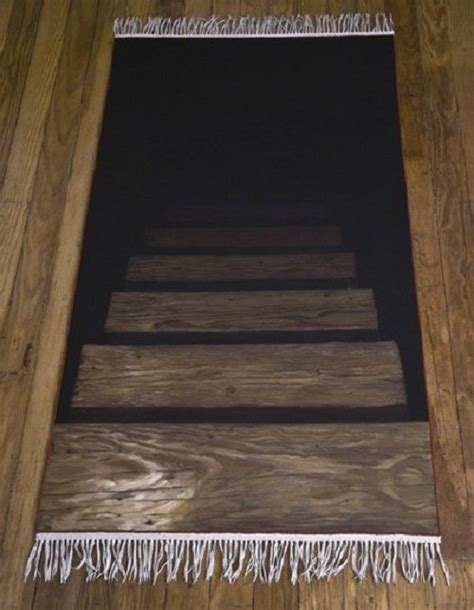 basement rug the trap door basement rug for the home trap door awesome and front doors