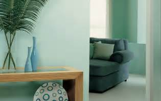 Best Paint For Interior by Best Interior Paint