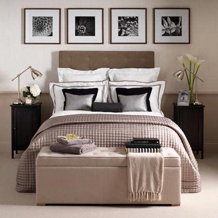 neutral bedroom house ideas pinterest vizon rengi ile ev dekorasyonu yapı dekorasyon 360