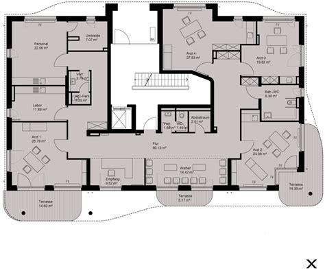 haus raumaufteilung klaus immobilien und wohnungen in m 252 nchen und augsburg