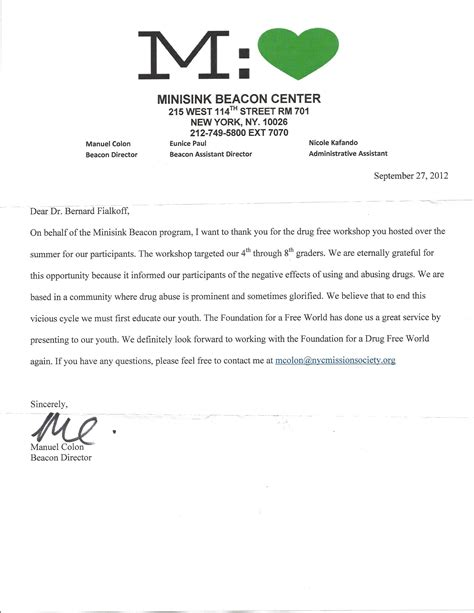 Fundraising Letter For Mission Trip Search Results For Thank You Letter To Santa Template Calendar 2015