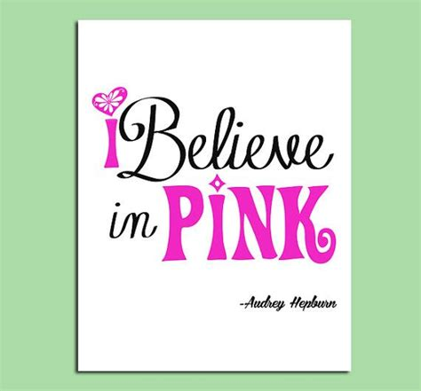 printable quotes for a girls room quotesgram printable quotes for girls quotesgram