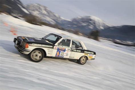 Ktm Auto Fahren by Eis Drifttraining Freies Fahren Ktm X Bow