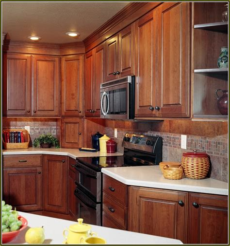 kitchen cabinet dealers kitchen cabinet dealers how kitchen cabinet dealers are