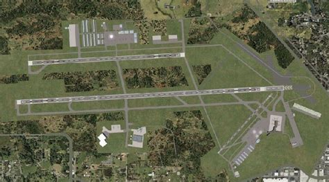 airport design editor object library melbourne international airport scenery for fsx