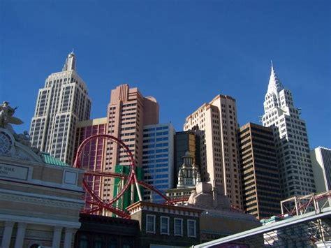 best hotel new york casino at new york new york las vegas nv top tips