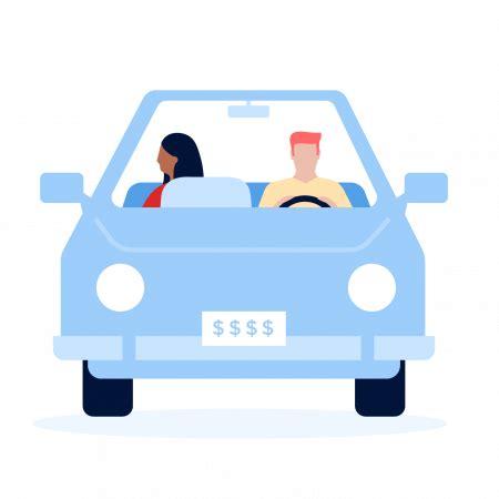 Cheap Learner Insurance by The Best Cheap Car Insurance In 2019 Nerdwallet