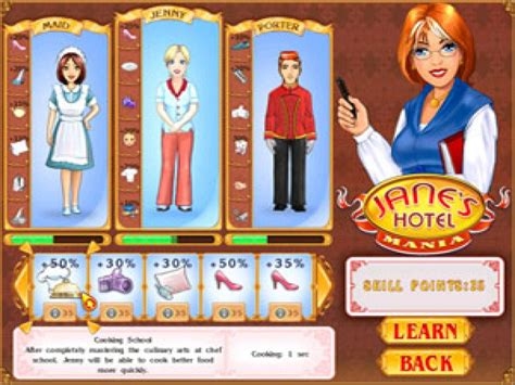 free download game jane s hotel pc full version download jane s fleet command full version