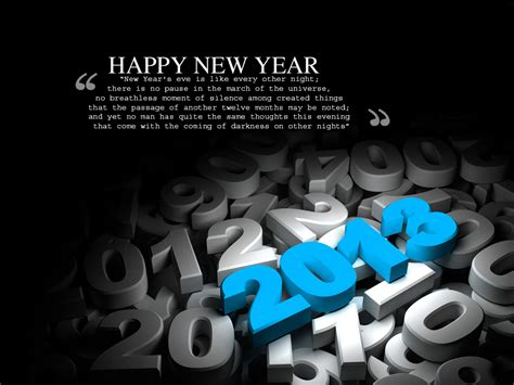 happy new year unique quotes 2015 happy new year 2015