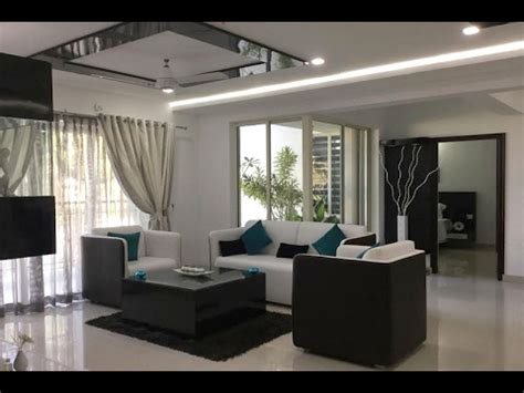 interior designing career scope scope of interior designing in india psoriasisguru com