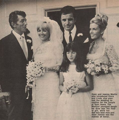 Wedding Albums Uk Lewis by Dean Martin Thread Pals Of The Saddle Dean Martin