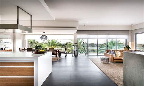 Contemporary dining room lighting ideas, australia beach