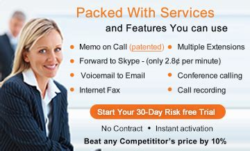 Vanity 800 Numbers Search Toll Free Call Capture Toll Free Service 1 800 Free