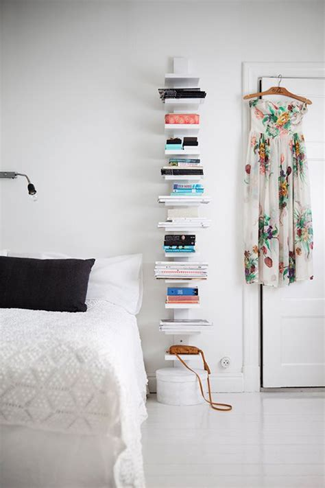 Must Haves For Your Bedroom Five Must Home Wall Decor Things For Your Bedroom