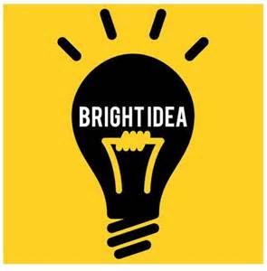 idea pictures bright idea gip ru bi prjct gip ru twitter