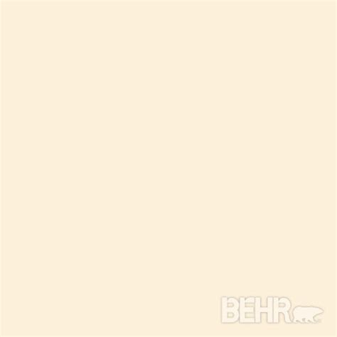 behr 174 paint color vanilla custard w d 220 modern paint by behr 174
