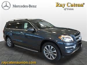Mercedes Pre Owned Nj Used 2014 Mercedes Gl Class For Sale Edison Nj