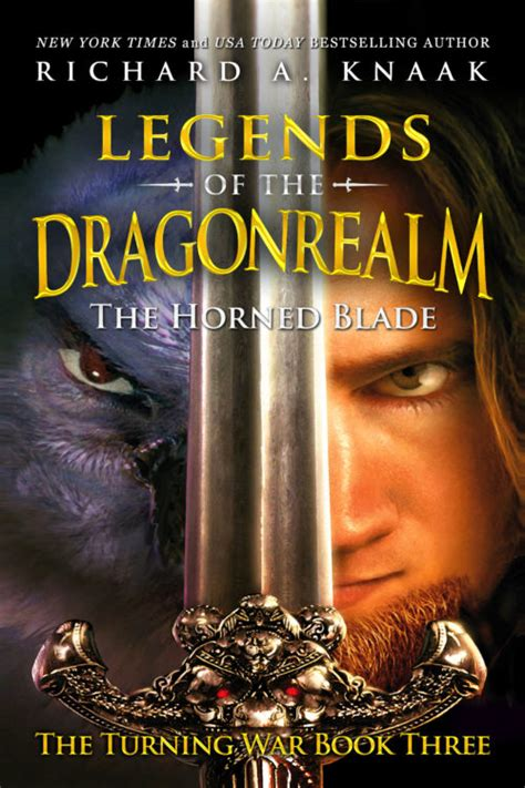 legends of the dragonrealm cut from the same shadow and other tales books permuted press enjoy the apocalypse